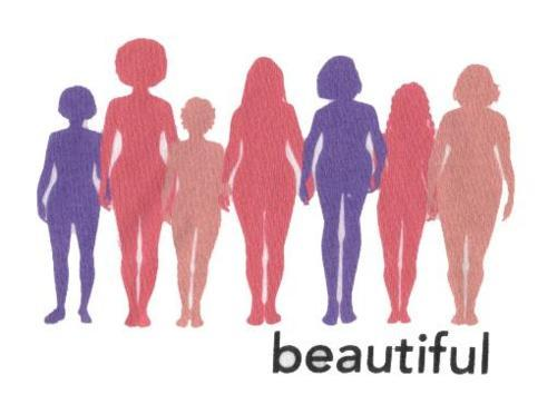 body image and selfesteem Poor body image is damaging to your self-esteem understand the causes and get tips for having a healthy body image and better self-esteem here.