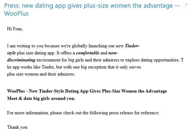 problemet med dating apps Online Dating Sites artister