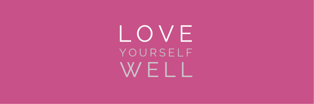 Love-Yourself-Well-label-grey