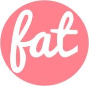 fatbutton